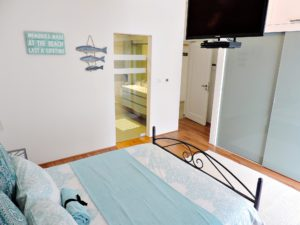 holiday home Periwinkle Place Accommodation Kommetjie Cape Town